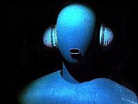 Feichter Electronics et l'Agence du Verbe en pointe sur le son 3D