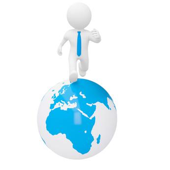 Focus : les dispositifs de soutien à l'export pour les entreprises