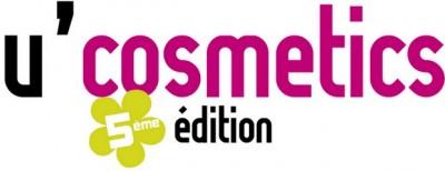 U'Cosmetics, 5ème édition : Eau et innovation cosmétique