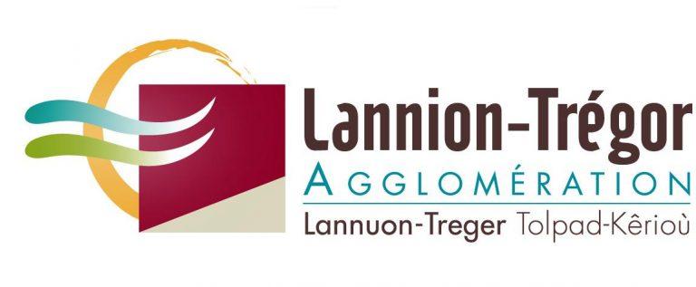 Lannion Trégor Agglomération met en place une aide au recrutement du premier commercial