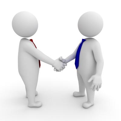 Focus RH - Préparer et réussir son entretien professionnel