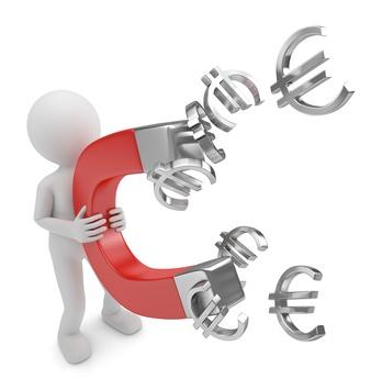 Focus Financement - Présentation fonds GO CAPITAL