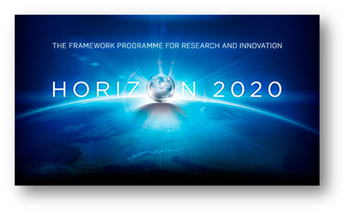 Smart Cities : montage d'un projet européen dans le cadre de H2020