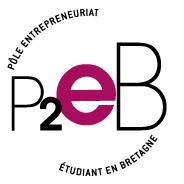 L'UCO accroche dans ses murs l'expo photo-vidéo entrepreneuriat P2EB