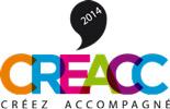 Concours d'aide à la création d'entreprise Cré'Acc 2014 : candidatez jusqu'au 15 juin !