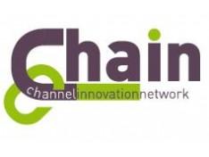Numérique et Industries créatives au programme de la prochaine convention d'affaires Chain²