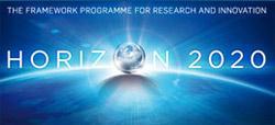 Smart Small Cities dans H2020 : réunion de travail