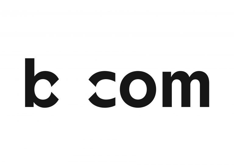 Focus TIC : A la rencontre de l'IRT b<>com