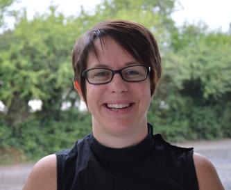 Estelle Keraval nommée à la direction de l'ADIT-Technopole Anticipa