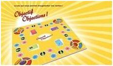 VK lud : des jeux de plateaux et de cartes pour entreprises