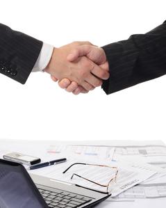 Form'action : les clés juridiques et financières d'une ouverture de capital réussie