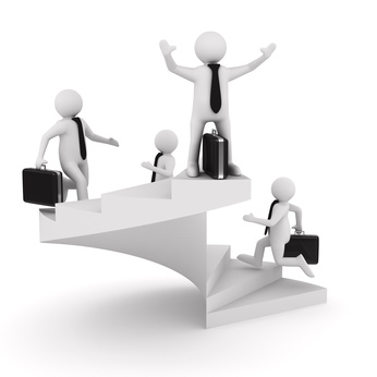 Atelier : Organisez, managez et boostez votre activité commerciale!
