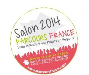 Parcours France : un salon pour aider les entreprises du Trégor à recruter!