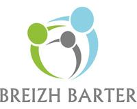 Breizh Barter : échanges non-monétaire entre entreprises