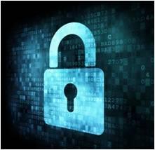 Réunion de présentation de l'Appel à Projets Cybersécurité de la Meito