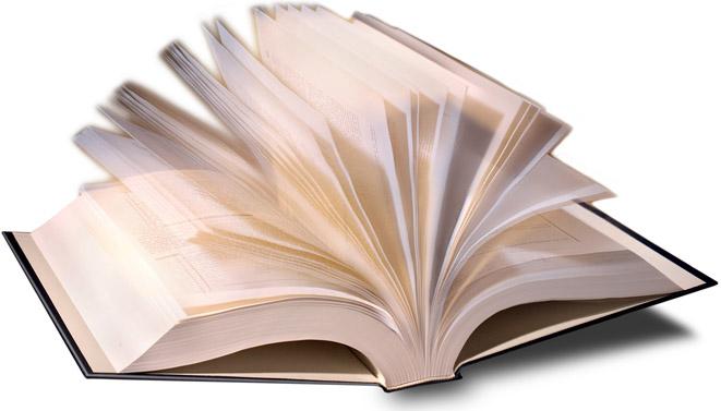 Langoat : création de la maison d'édition Le Moustier