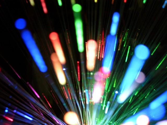 Création de LEA Photonics à Lannion