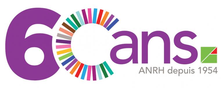 ANR Services fête ses 60 ans.