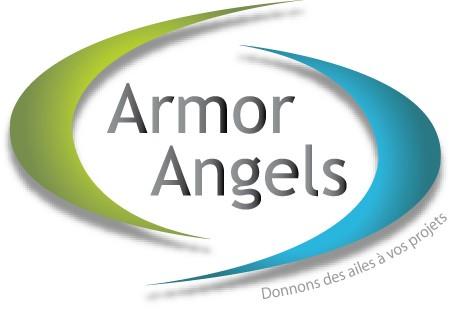 Focus financement : à la rencontre d'Armor Angels