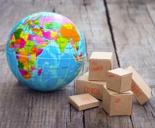 Chain ² : 3 ateliers export pour les entreprises