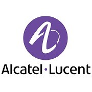 ADIT - Anticipa opérateur local de la convention de revitalisation Alcatel-Lucent