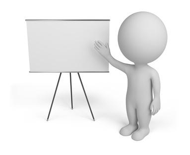 Focus juridique : la formation des salariés