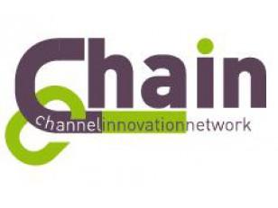 Projet européen CHAIN2 : Clap de fin !