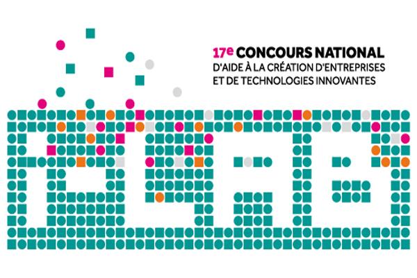 Ouverture des inscriptions au concours national d'aide à la création d'entreprises innovantes 2015