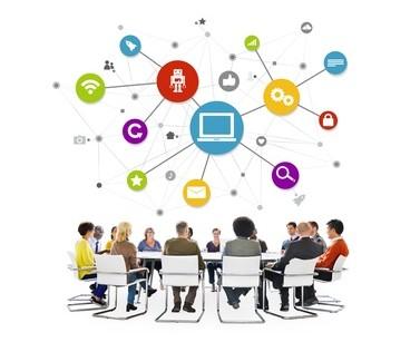 Management de projet : un enjeu d'efficacité pour votre entreprise