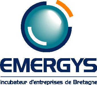 Emergys Bretagne : un incubateur régional au service des entreprises innovantes