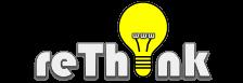 Apizee partenaire du projet européen reTHINK
