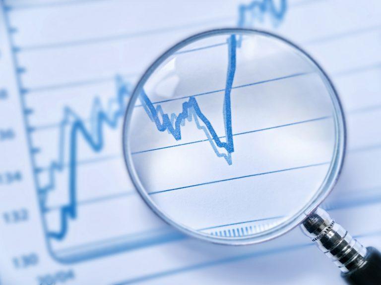 Focus Financement : la bourse pour financer la croissance des pme