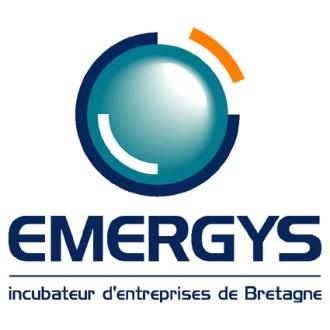 Kristal et 2 nouveaux projets insérés dans Emergys Bretagne