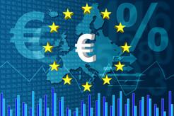 Euredia : le spécialiste en financements européens dédiés au PME