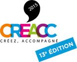 Concours d'aide à la création d'entreprise Cré'Acc 2015 : candidatez jusqu'au 30 juin !