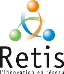 Anticipa confortée avec succès dans son label technopolitain par Retis