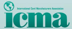 MULANN rejoint l'association internationale ICMA