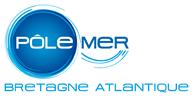 Le Pole Phoenix reçoit le Pôle Mer Bretagne Atlantique pour un Conseil d'administration décentralisé