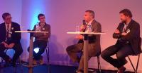 Breizh Lab : un nouveau concept qui rapproche Industriels et startups