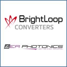 Soutien : 300K€ de la Région Bretagne pour Brightloop Converters et Lea Photonics