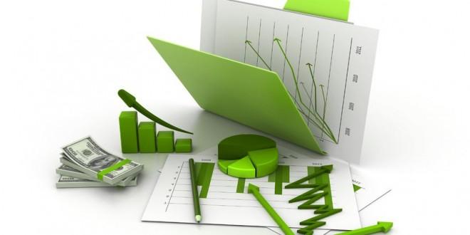 Focus compta : comprendre son bilan et le présenter à la banque