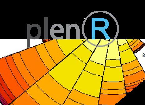 PlenR choisit Paimpol pour se développer