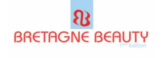 BRETAGNE BEAUTY : Mon badge visiteur gratuit