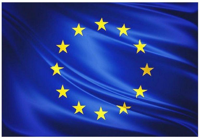 Focus Europe - Les TIC dans H2020 - Appels à propostion 2016 - 2017