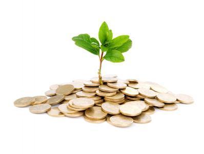 Focus financement : Je rencontre un investisseur