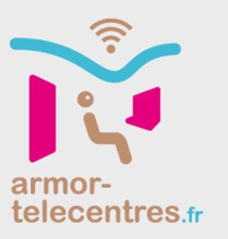 Guingamp : Ouverture d'un espace de travail partagé
