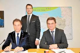 Breizh up, le nouveau fonds régional de co-investissement pour les startups