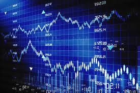 Ekinops met en place une ligne de financement en fonds propres (equity line) pour faire face à sa croissance