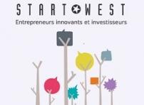 Start West 2016 : la rencontre entrepreneurs innovants et investisseurs fait étape à Nantes