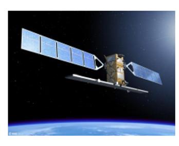 Le Pôle Mer Bretagne Atlantique lauréat de l'appel à projet national «Booster» sur l'utilisation des données spatiales!